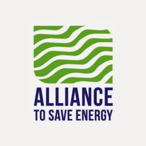 ASE, Alliance to Save Energy
