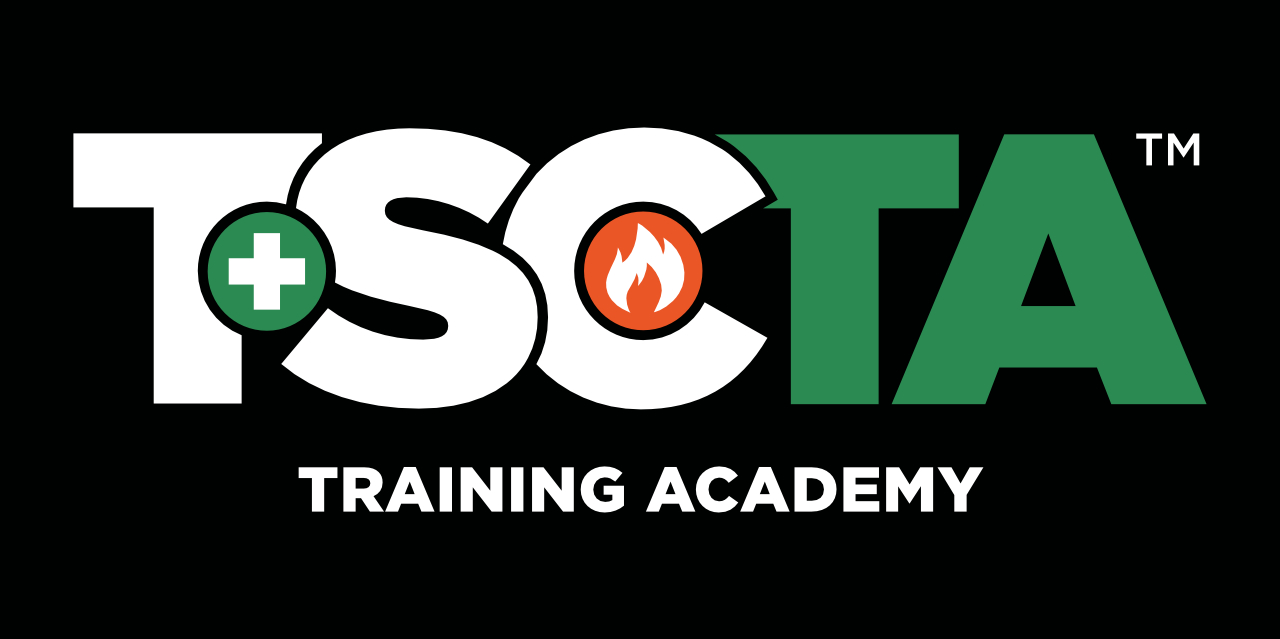 Construction Safety Training | TSC Training Academy