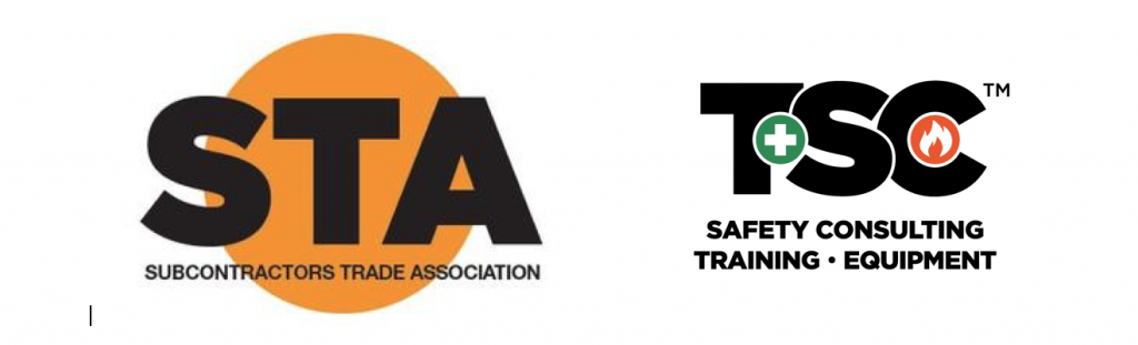 tscta welcomes subcontractors trade association
