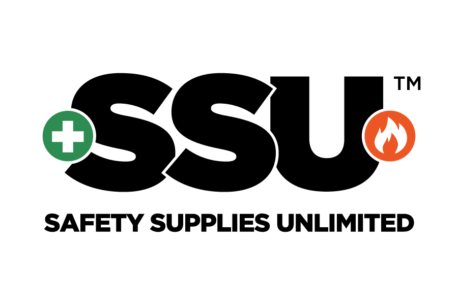 Safety Supplies Unlimited