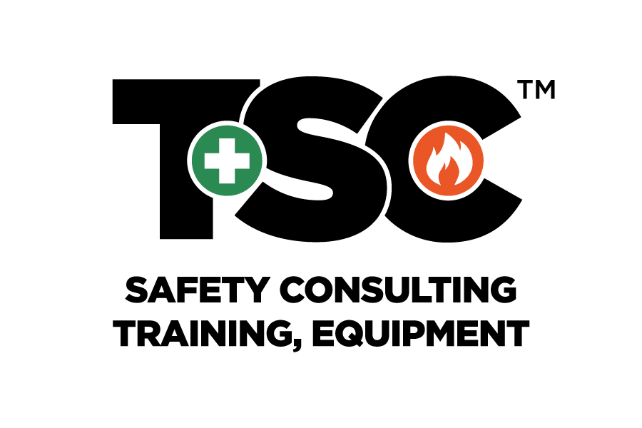 Total Safety Consulting