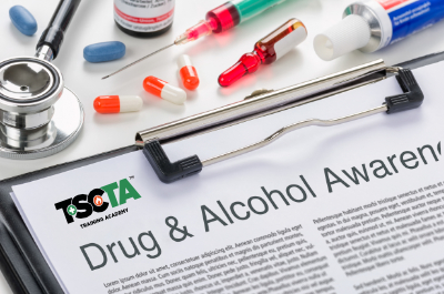 2-hour-drug-alcohol-awareness-sst-training