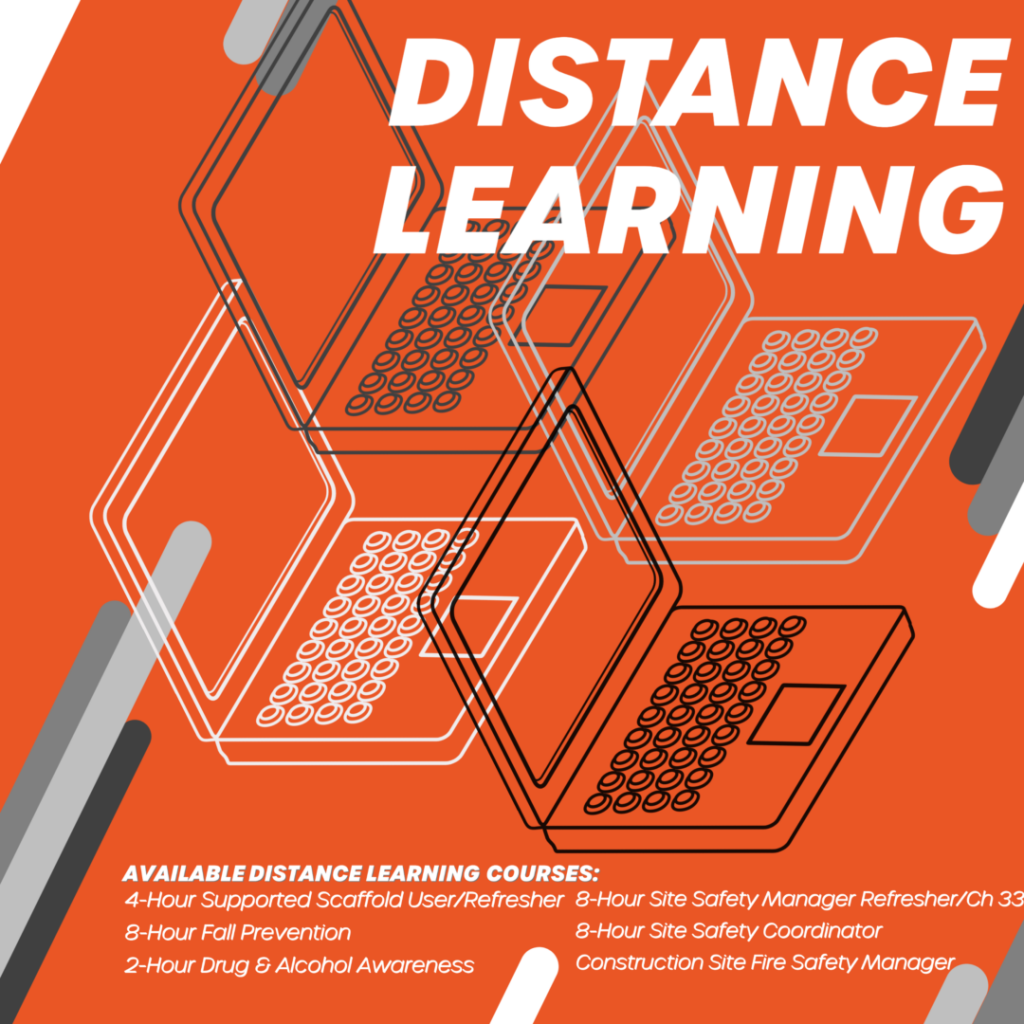 distance-learning-square